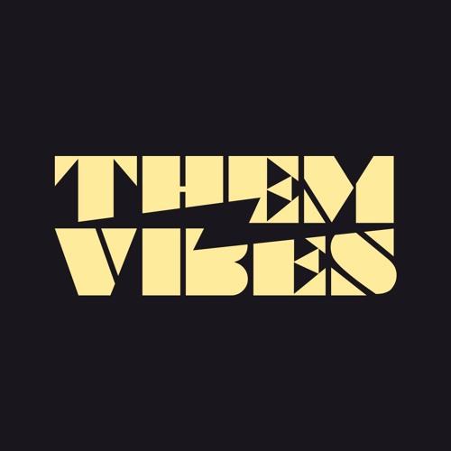 Them Vibes's avatar