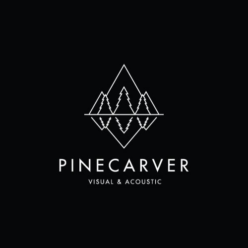 Pinecarver Visual + Acoustic's avatar