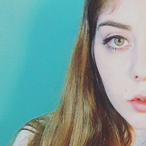 Jessica Athanasia's avatar