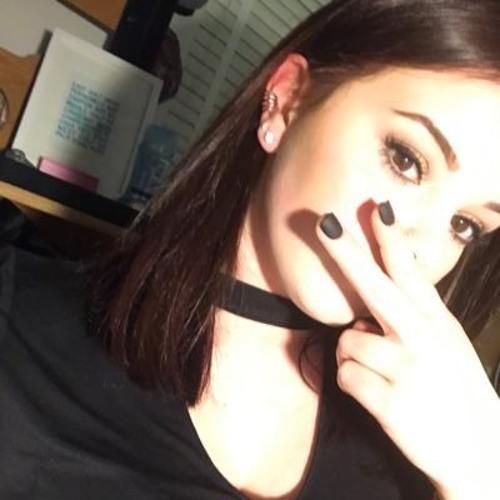 Emily Gray's avatar