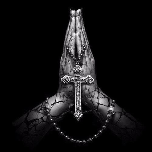 Dark R&B's avatar