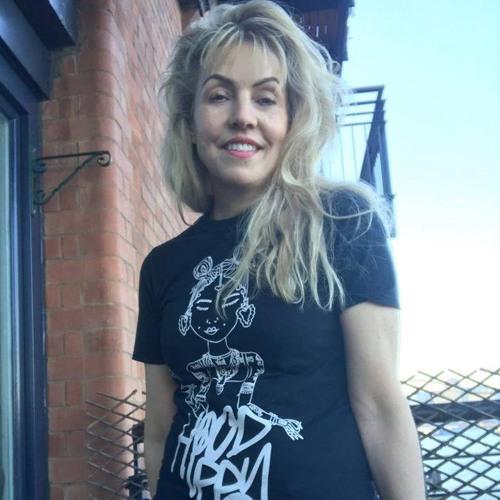 Anna Savage's avatar