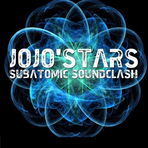 jOjO'Stars Subatomic Soundclash's avatar