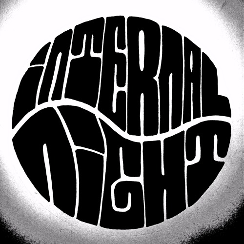 Internal Night's avatar