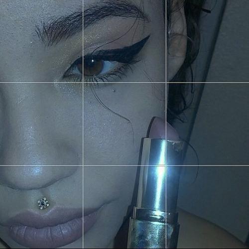 $ H A W T ¥'s avatar