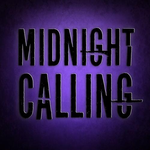 Midnight Calling's avatar