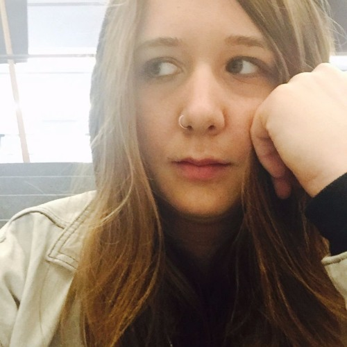 Alexandria Smith's avatar