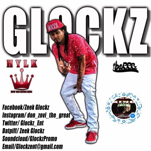 Zeek_Glockz's avatar