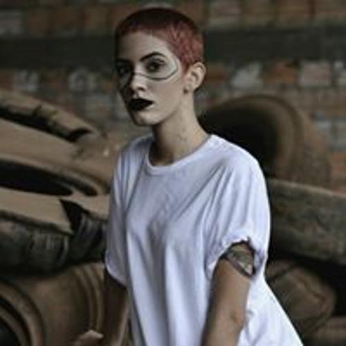 Adriana Cauvila's avatar