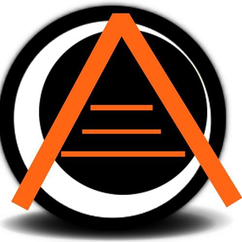 Fundación Arteficial's avatar