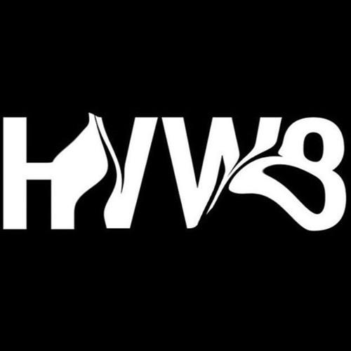HVW8 Gallery's avatar