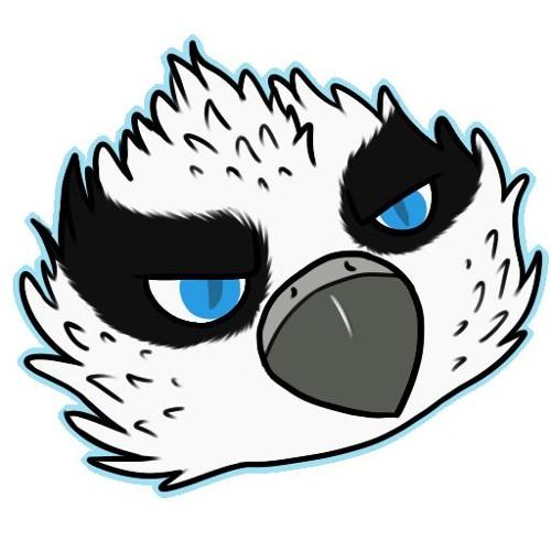 Deajer's avatar