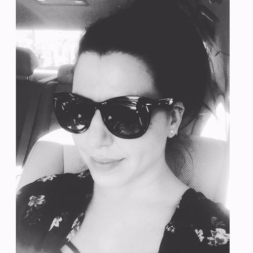 new_new's avatar