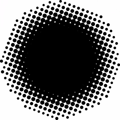 Floki's avatar