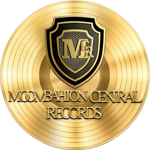 Moombahton Central Records 🔥's avatar