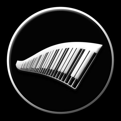 Dre Rox Beatz's avatar