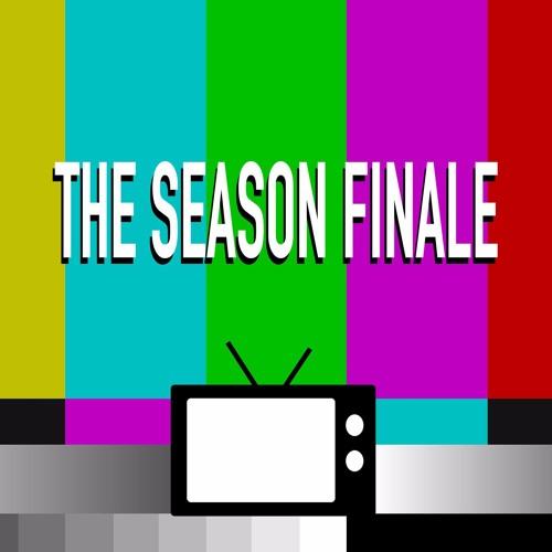 The Season Finale's avatar