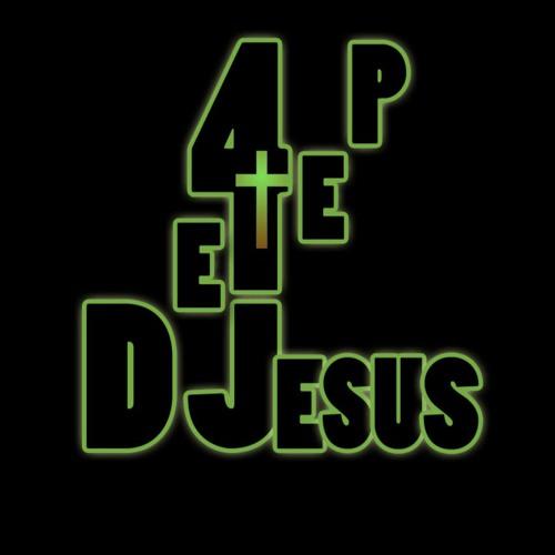 Deep4Jesus Rec.'s avatar