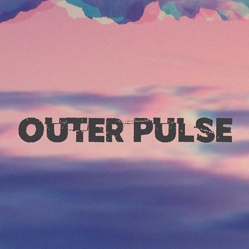 Outer Pulse's avatar