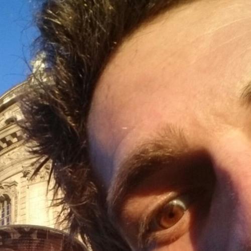 swidmusic's avatar