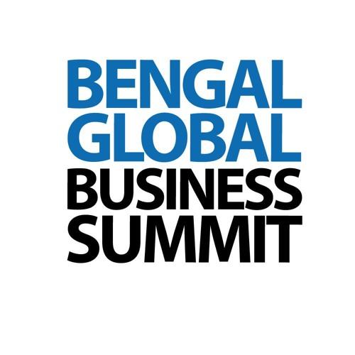 Bengal Global Business Summit's avatar