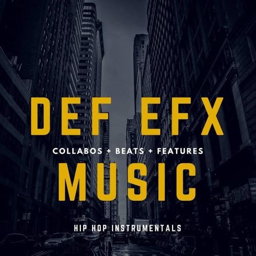 Def Efx Music's avatar