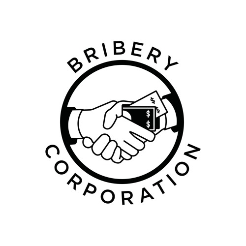 Bribery Corporation's avatar