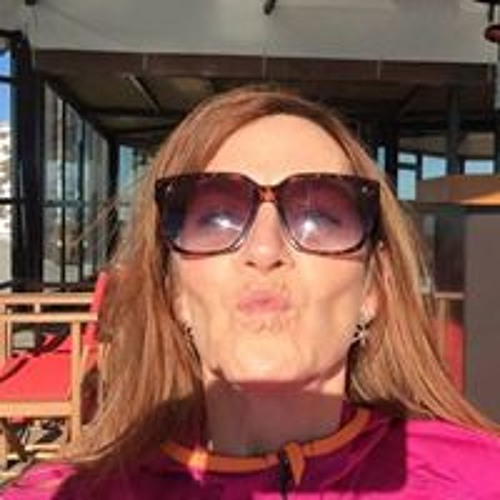 Claudia Milardo's avatar