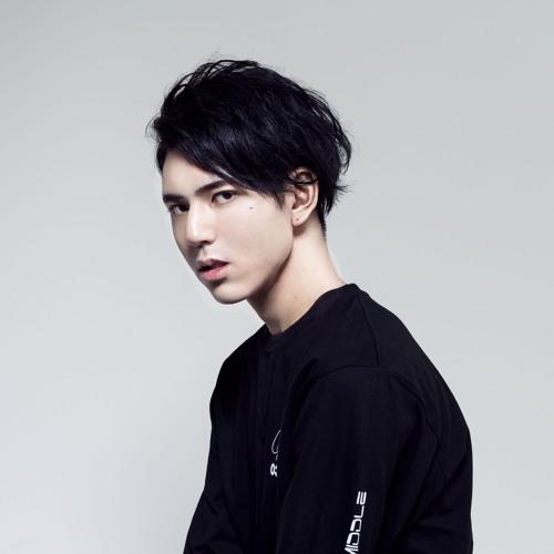 MATZ's avatar