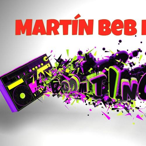 MartínBeB Oficial's avatar