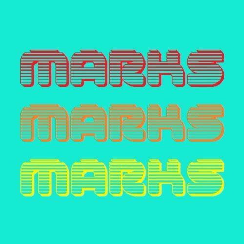 akagi marks's avatar