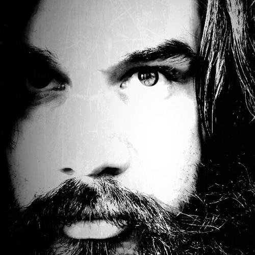 edgarshoe | إدغارْشو's avatar