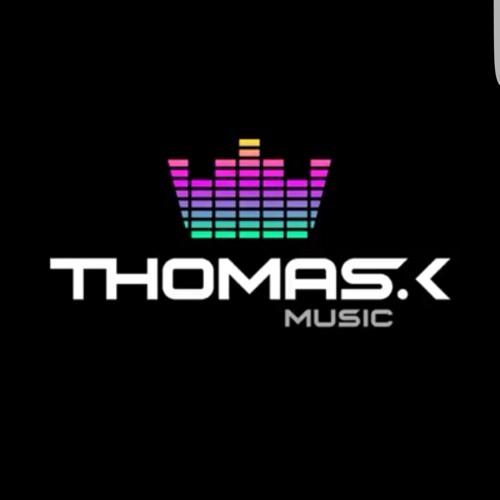 Thomas K's avatar