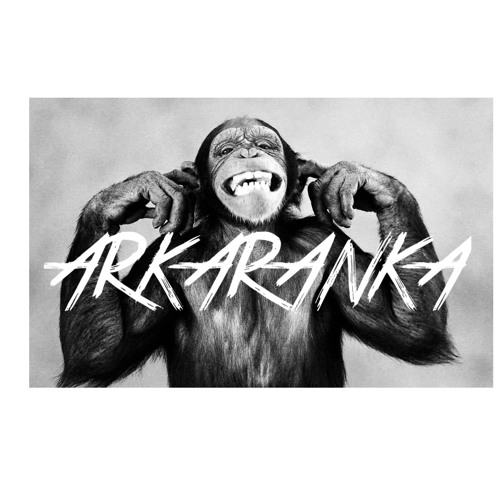 Arkaranka's avatar