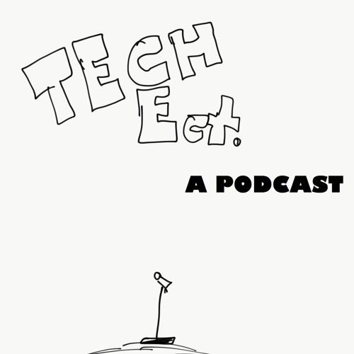 Tech Etc.'s avatar