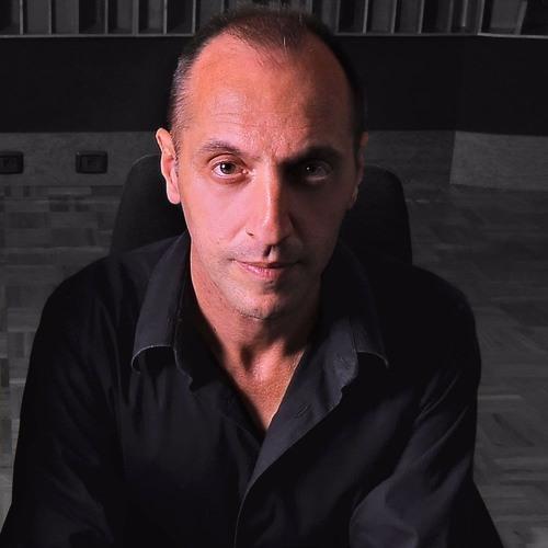 Alessandro Lestino's avatar