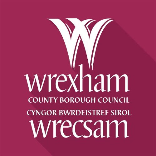 Wrexham Council's avatar