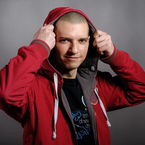 Alex Fish's avatar