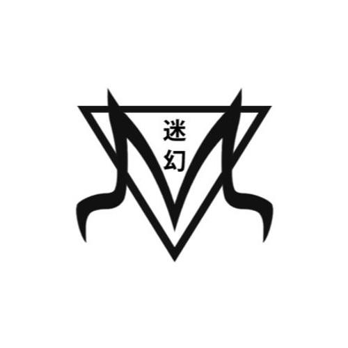 MELODY ♏♏ MAFIA's avatar