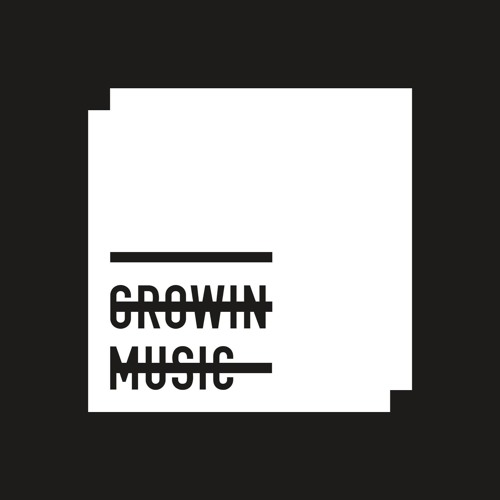 GROWIN MUSIC's avatar