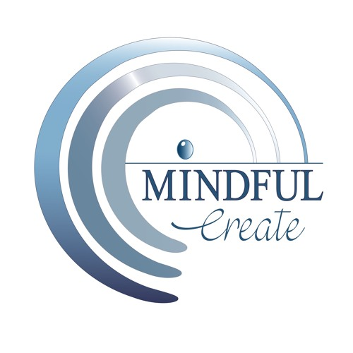 Mindful Create's avatar