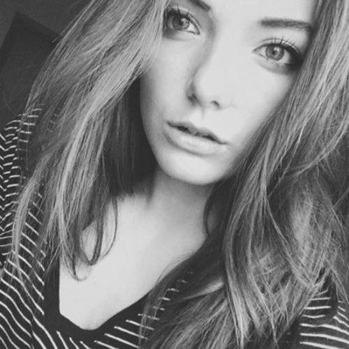 chanel_gorde's avatar