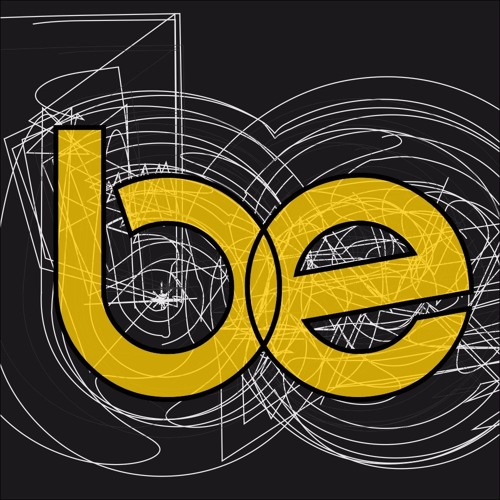 Bold Equation's avatar