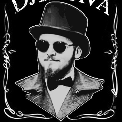 djhlava's avatar
