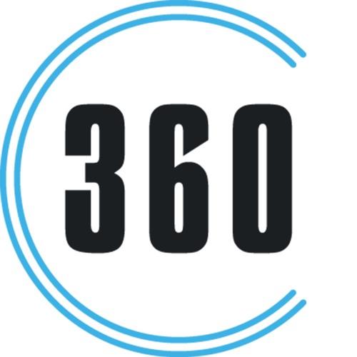 360 Health & Performance's avatar
