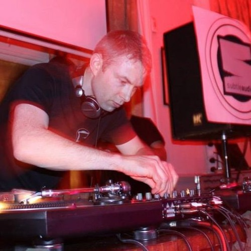 Code - Live Set Recording - Technicality @ Herbal, London - Nov 5th 2003