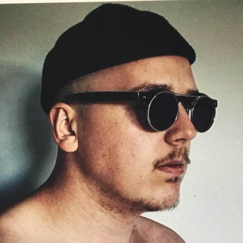 Petter Olsrud's avatar