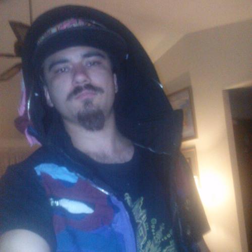 SunnyD_42's avatar