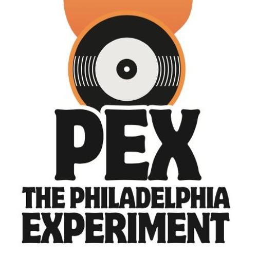 PEX Philadelphia Experiment's avatar