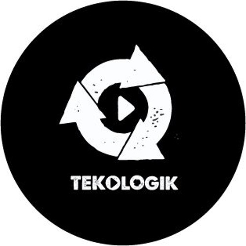 Tekologik's avatar